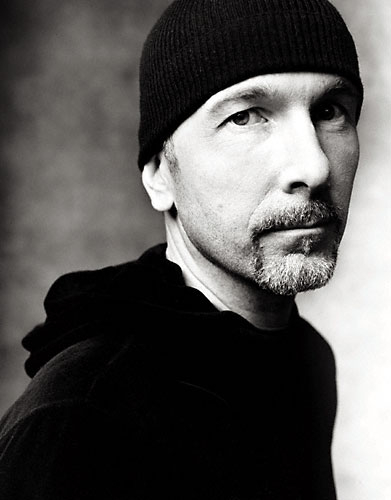the edge is really serious about being the edge jumped the snark
