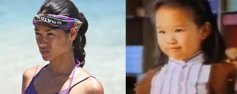 Brenda-AsianGirl