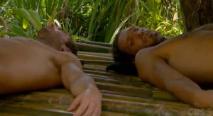 Eddie & Reynold