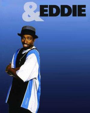&Eddie