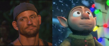 Brad-Elf