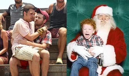 Colton-Caleb-Santa